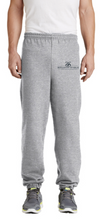 Load image into Gallery viewer, Skillman Stables Gildan® Heavy Blend™ Sweatpant