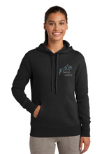 Load image into Gallery viewer, Jubilee Stables Sport-Tek® Pullover Hooded Sweatshirt