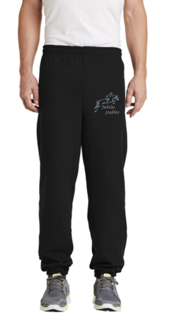Jubilee Stables Gildan® Heavy Blend™ Sweatpant
