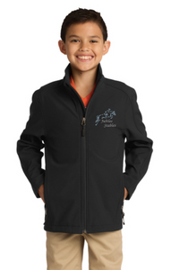 Jubilee Stables Port Authority® Core Soft Shell Jacket