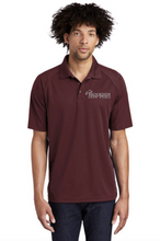 Load image into Gallery viewer, Brookside Show Stables Sport-Tek® Dri-Mesh® Pro Polo (Men's, Women's)