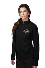 Load image into Gallery viewer, TPSS Tri-Mountain Exocet Full Zip (Men's & Women's)