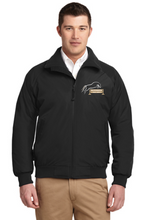 Load image into Gallery viewer, TPSS Port Authority® Challenger™ Jacket (Men's & Women's)