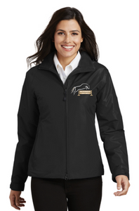 TPSS Port Authority® Challenger™ Jacket (Men's & Women's)