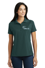 Load image into Gallery viewer, Sudden Lea Sport-Tek® Dri-Mesh® Pro Polo (Men's & Women's)