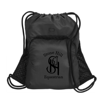 Stone Hill OGIO ® Boundary Cinch Pack