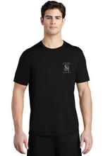 Load image into Gallery viewer, Stone Hill Sport-Tek ® Posi-UV ™ Pro Tee