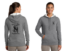 Load image into Gallery viewer, Stone Hill Sport-Tek® Pullover Hooded Sweatshirt
