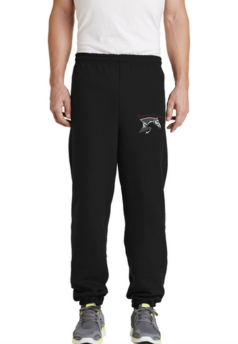 Baymar Farms Gildan® Heavy Blend™ Sweatpant