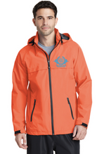 Load image into Gallery viewer, AHEC Port Authority® Torrent Waterproof Jacket (Unisex)