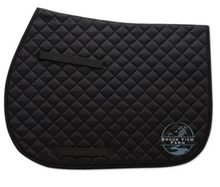 Load image into Gallery viewer, Brook View Farm AP Saddle Pad