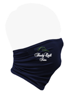 Thady Quill Farm Performance Activity Gaiter