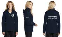 Load image into Gallery viewer, Ashcombe Sporthorses -  Port Authority® Torrent Waterproof Jacket (Men's & Ladies)