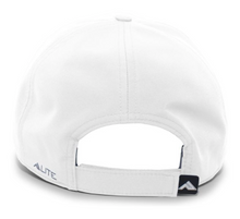Load image into Gallery viewer, Ashcombe Sporthorses - LITE SERIES ADVENTURE HOOK-AND-LOOP ADJUSTABLE CAP