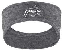 Load image into Gallery viewer, GGF - Port Authority® R-Tek® Stretch Fleece Headband