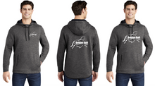 Load image into Gallery viewer, GGF - Sport-Tek ® Triumph Hooded Pullover