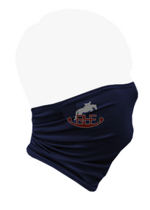 Rocking Horse Farm - Custom Performance Activity Gaiter