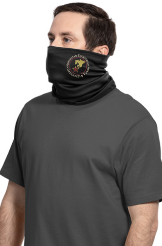 Northstar Equestrian - Port Authority® Stretch Performance Gaiter