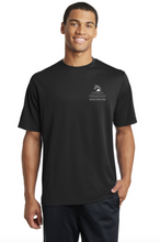 Load image into Gallery viewer, CMR - Sport-Tek® PosiCharge® RacerMesh® Tee