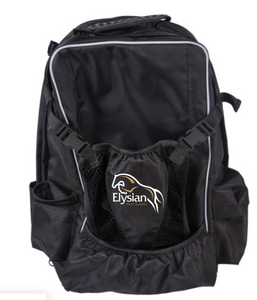 EFS - Dura-Tech® Rider's Backpack