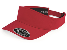 Load image into Gallery viewer, Flexfit - 110® Visor