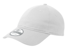 Load image into Gallery viewer, New Era® - Adjustable Unstructured Cap