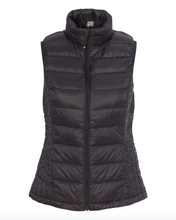 Load image into Gallery viewer, Weatherproof - Women's 32 Degrees Packable Down Vest