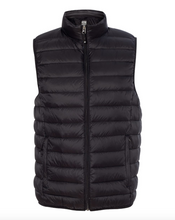 Load image into Gallery viewer, Weatherproof - Men's 32 Degrees Packable Down Vest