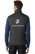 Load image into Gallery viewer, Moonglow Equestrian Port Authority® Puffy Vest