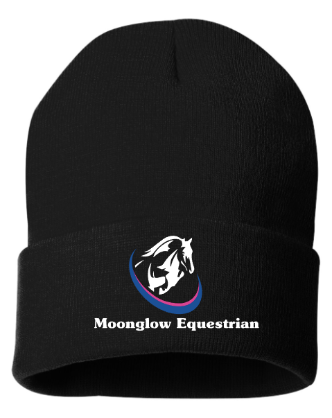 Moonglow Equestrian Sportsman - 12