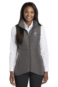 Break Away Farm Port Authority® Ladies Collective Insulated Vest