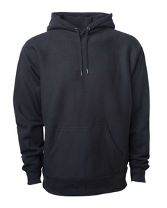 Independent Trading Co. - Legend - Premium Heavyweight Cross-Grain Hoodie
