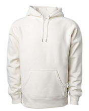 Load image into Gallery viewer, Independent Trading Co. - Legend - Premium Heavyweight Cross-Grain Hoodie