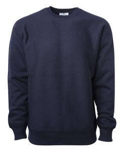 Independent Trading Co. - Legend - Premium Heavyweight Cross-Grain Sweatshirt