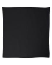 Load image into Gallery viewer, Gildan - DryBlend® Fleece Stadium Blanket