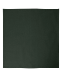 Gildan - DryBlend® Fleece Stadium Blanket