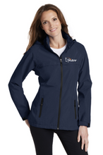 Load image into Gallery viewer, SD&E/AGS Port Authority® Torrent Waterproof Jacket