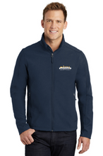 Load image into Gallery viewer, SD&E/AGS Port Authority ® Core Soft Shell Jacket