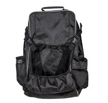 Load image into Gallery viewer, Phoenix Equestrian Center - Dura-Tech® Rider's Backpack