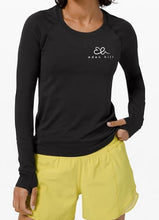 Load image into Gallery viewer, Eden Hill Lululemon Swiftly Tech Long Sleeve 2.0