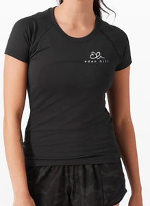 Eden Hill Lululemon Swiftly Tech Short Sleeve 2.0