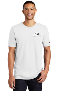Eden Hill Nike Core Cotton Tee