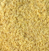 Mustard Powder, Yellow, Organic