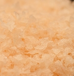 Salt, South Australian Flake
