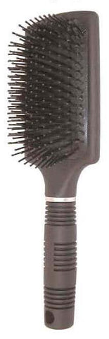 Ball Tip Nylon Brush