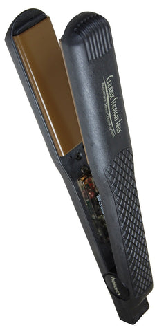 H3000-Original, Professional Flat Iron 1 3/8""