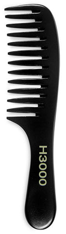 Large Comb Out Comb - H3000 Collection