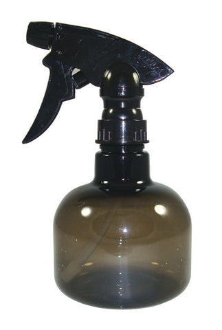 Bell Shape Spray Bottle
