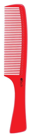 Large Comb-Out Comb - iTech Collection