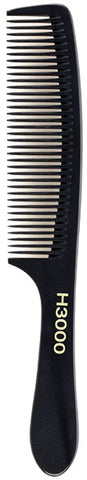 Comb Out Comb - H3000 Collection